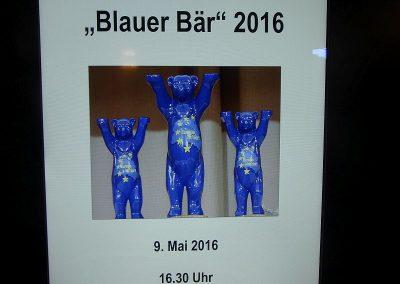 Blauer-Bär-2016