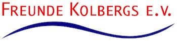 Freunde Kolbergs e.V. logo