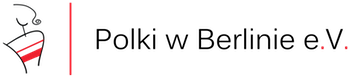 Polki w Berlinie e.V. logo