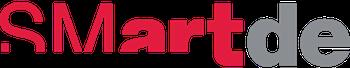 SMartDe logo