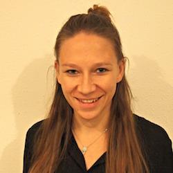 Katarzyna Willmann