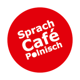 SprachCafe Polnisch