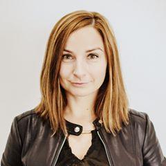 Anna Misztella