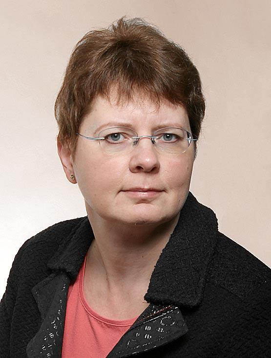 Elke Albers