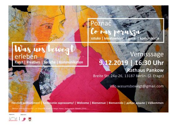 WUB 2019_Rathauspankow_Vernissage (1)