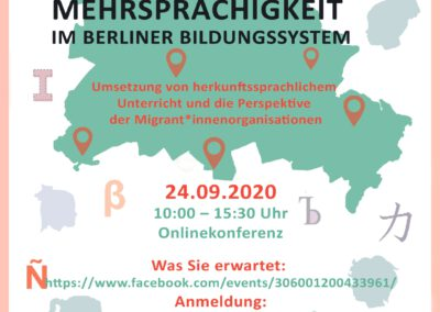 Fachtag 2020- Programm Endversion_page-0001