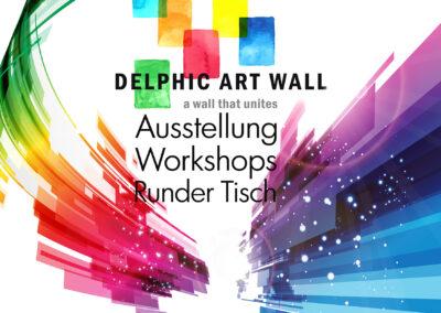 Plakatentwurf Ausstellung Schloss ENDFASSUNG (3)