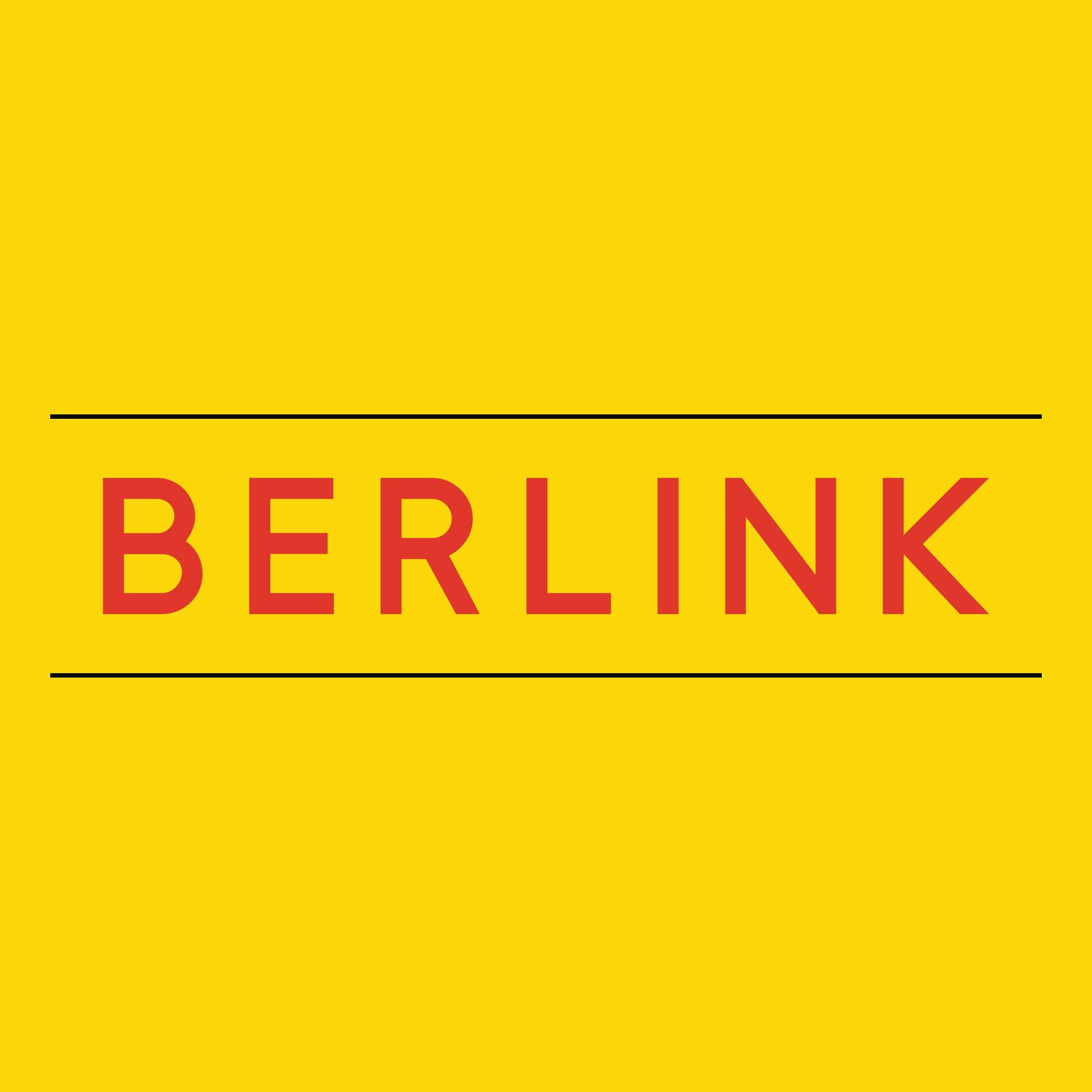 BERLINK