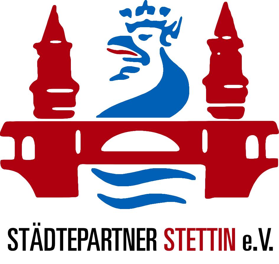 Janusz-Korczak-Bibliothek logo